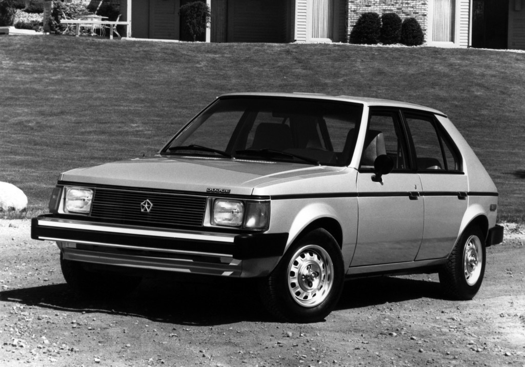 25 All Time Worst Cars Tested By Consumer Reports