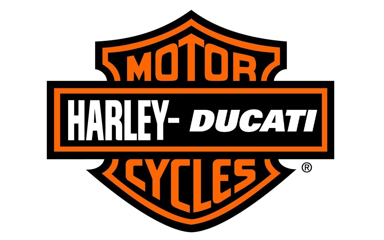 Harley-Davidson Buy Ducati 6