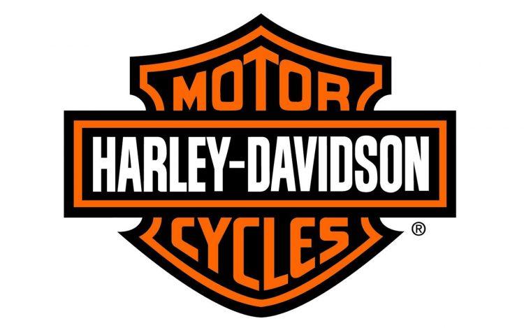 Harley-Davidson Buy Ducati 3