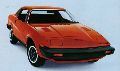 top 5 classic vehicles you can make yours for under $5,000