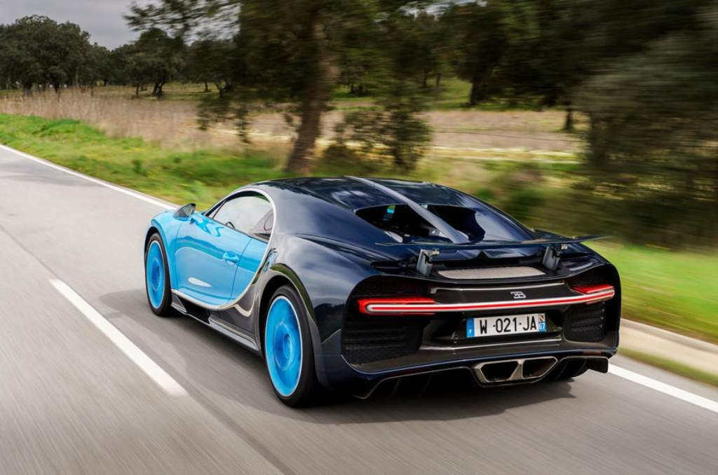 bugatti chiron 2018 top speed. delighful top chiron top speed for bugatti chiron 2018 top speed 1