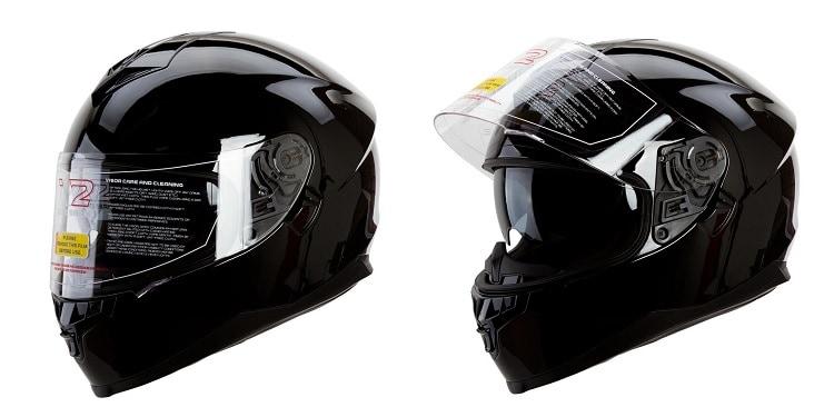 Best Bluetooth Helmet