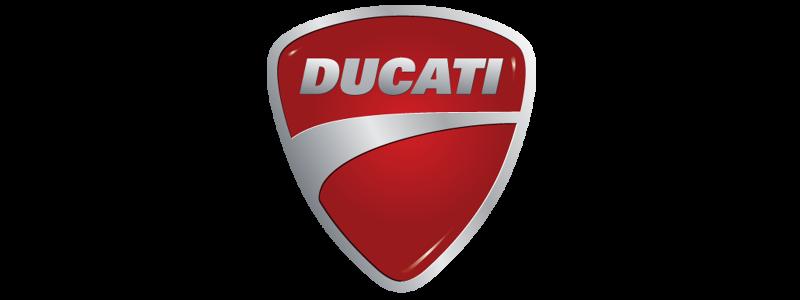 Ducati Bid 2