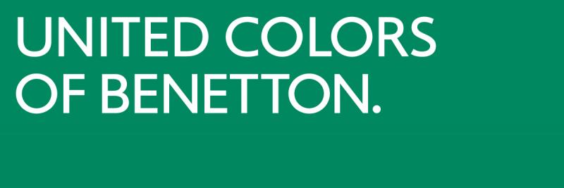 Ducati Bid Benetton