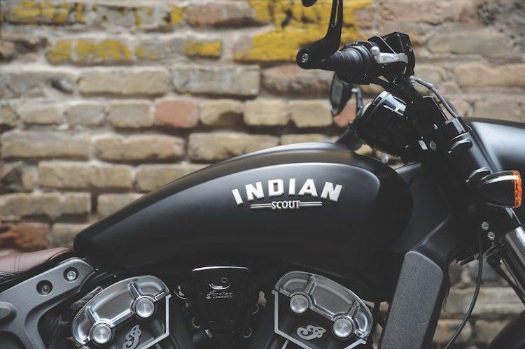 Indian Bobber 2017 3
