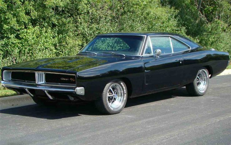 10 popular muscle cars with hidden flaws