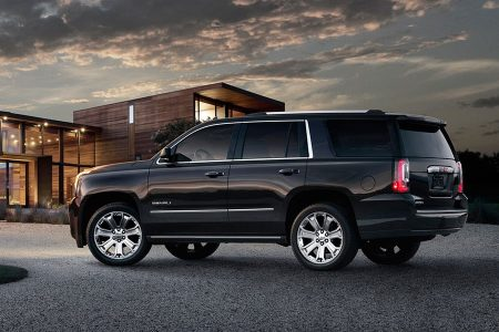 The Most Reliable Suvs In America And The Worst Too