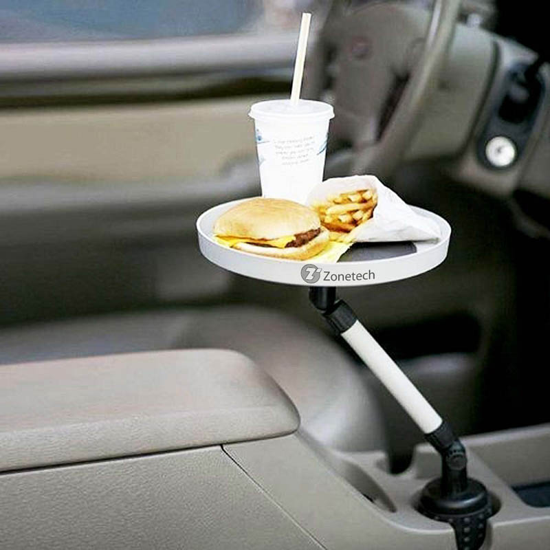 Fast-food Swivel Tray