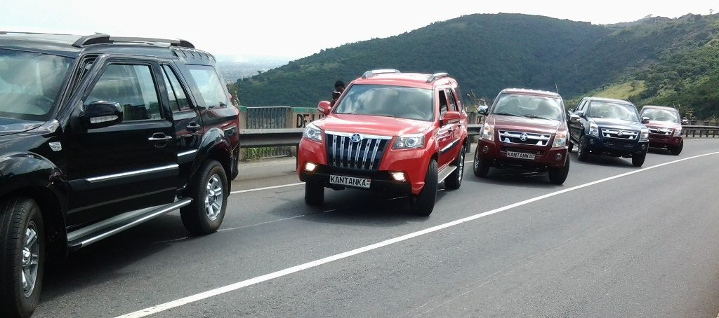 Kantanka Automobile Company
