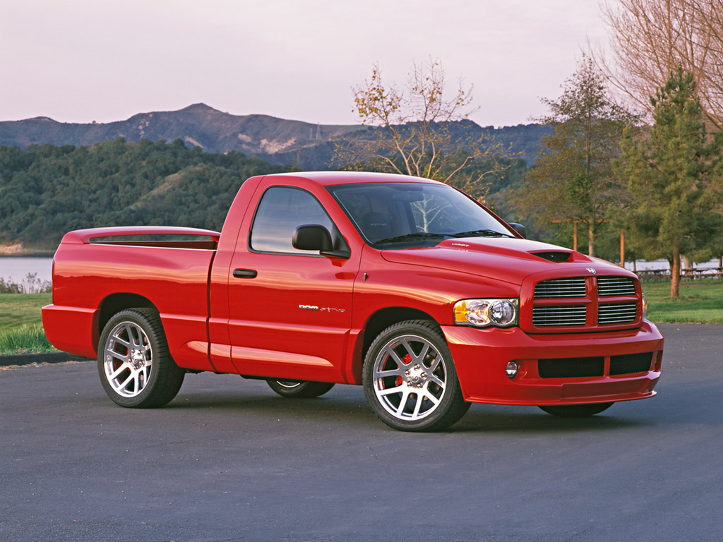 the top 10 best sport trucks. Black Bedroom Furniture Sets. Home Design Ideas