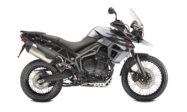 Adventure Touring Motorcycle >> Rugged Rides Top 10 Adventure Motorcycles