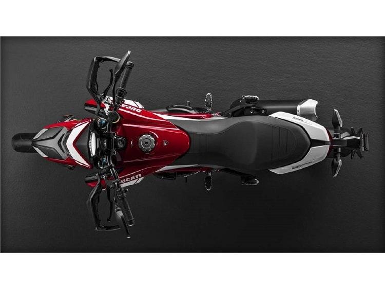 Ducati Hypermotard 939 (3) - Best Supermoto Bikes