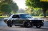 1966 Restomod Mustang 11