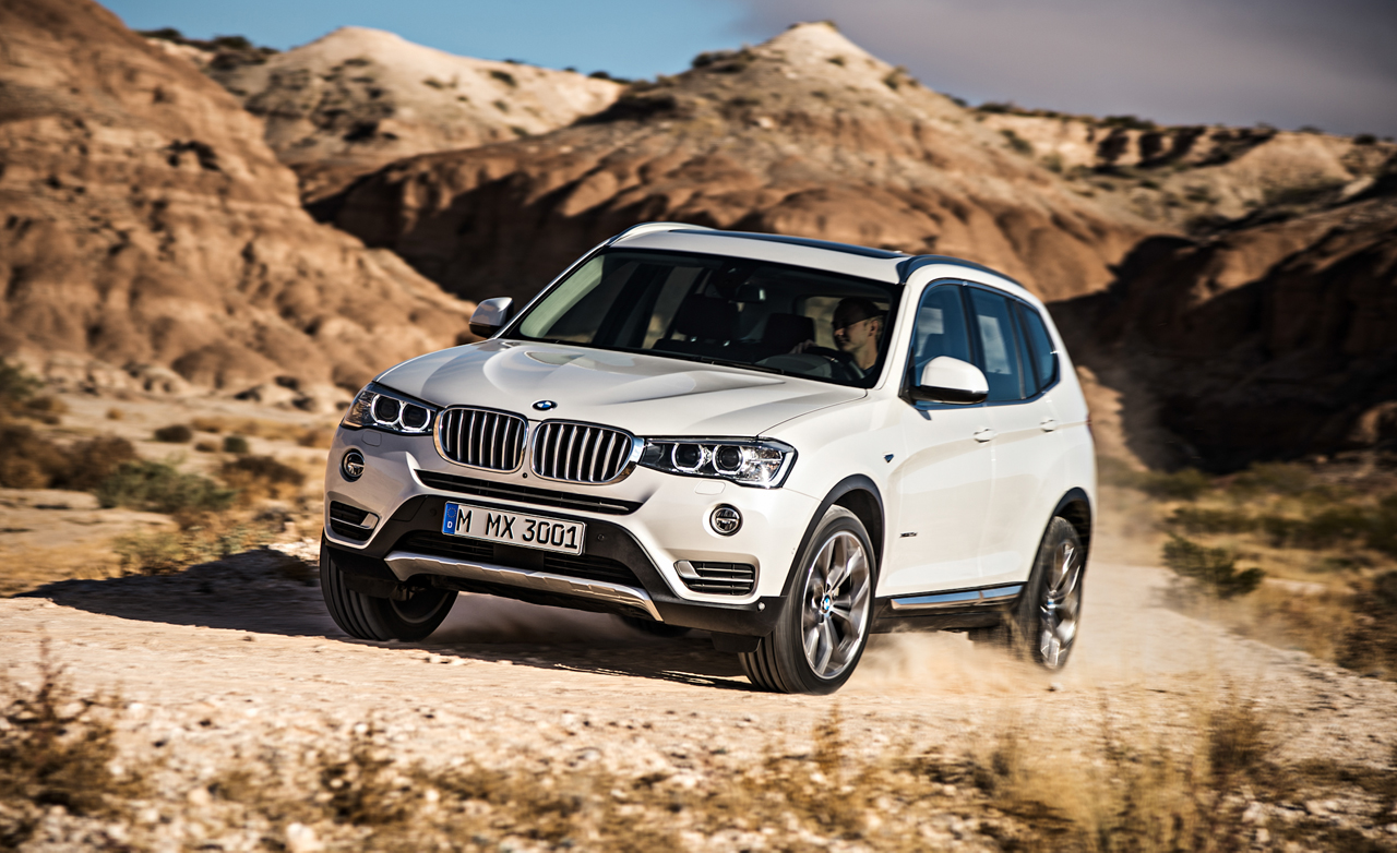 What S The Best Gas Mileage Suv On The Market