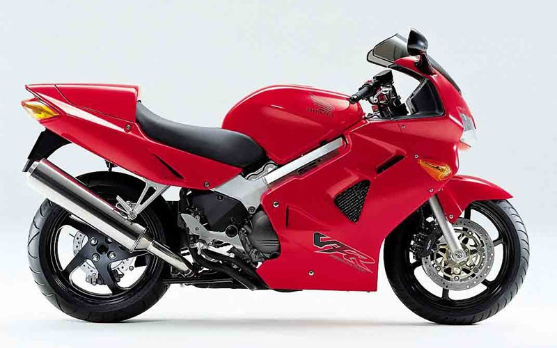 Best Used Motorcycles - Affordable Motorcycles 9