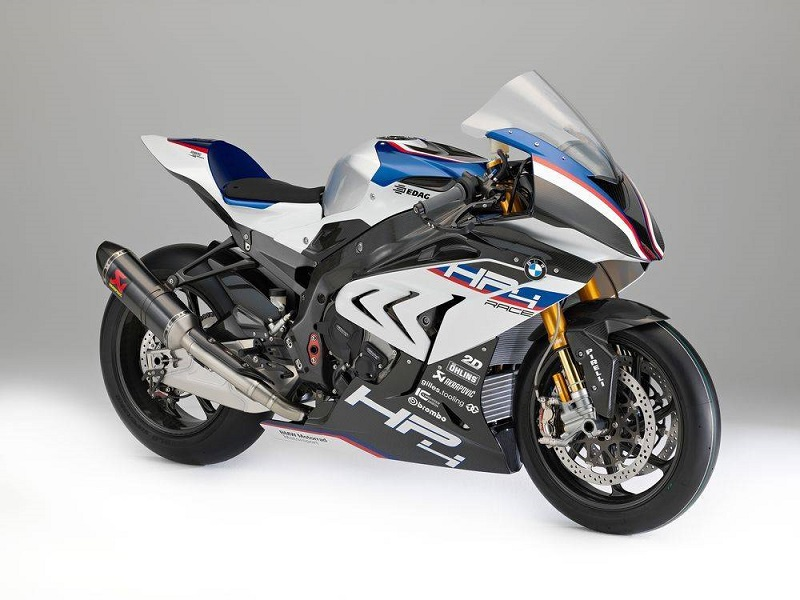 What Is The Fastest Production Motorcycle Out There?