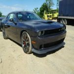 You Just Missed $25,000 Discount on a Challenger Hellcat
