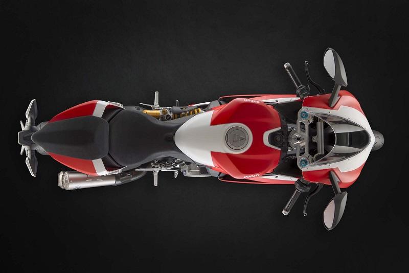 2018 Ducati 959 Panigale Corse 4