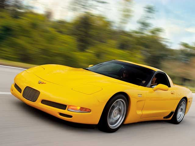 the 10 fastest cars under 20 000. Black Bedroom Furniture Sets. Home Design Ideas