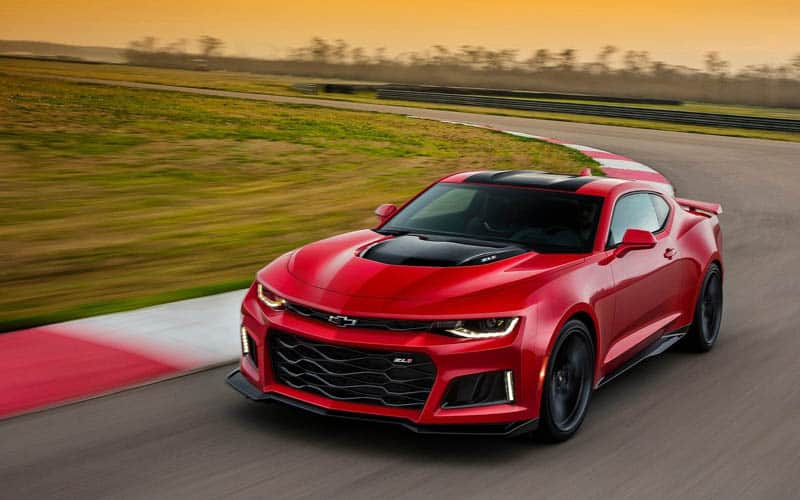 Ranking The Worst & Best Chevrolet Models: Car, SUV, Truck