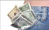 savings-from-repair-costs