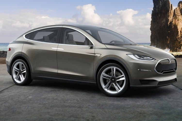 Celebrity hybrid cars