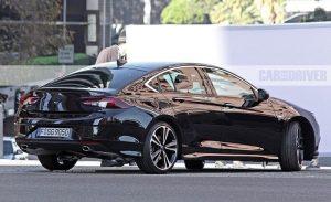 Buick bringing back style