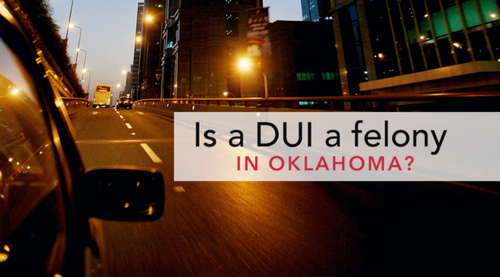 state with most dui