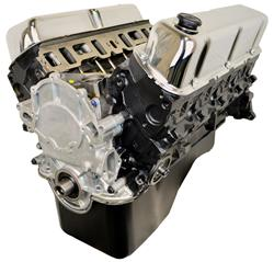 ATK High-Performance Ford 302 - Ford Crate Motors