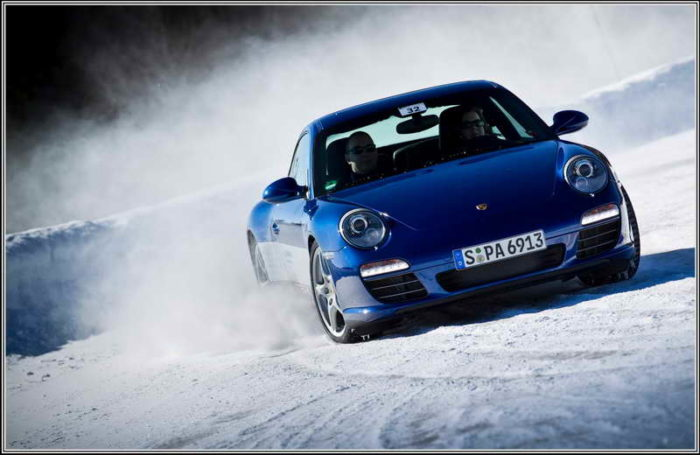 Fast Awd Cars >> Ranking The Best Awd Sports Cars With 7 Awd Tips And Tricks