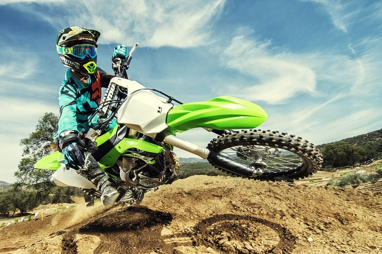 Ranking The Best Kawasaki Dirt Bikes Out There!