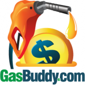 Gas Price Checking Apps