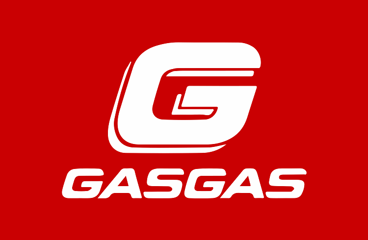 Dirt Bike Brands - Ga