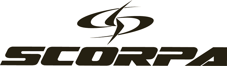 Dirt Bike Brands - Scorpa