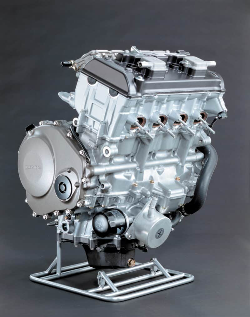 Ranking The Best Used Engines With 8 Tips For Buying Used Motors