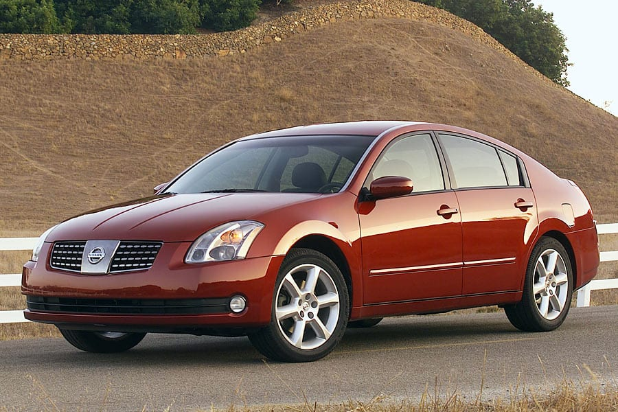 Cars Under 2000 Near Me >> Top 9 Best Used Cars Under 2000
