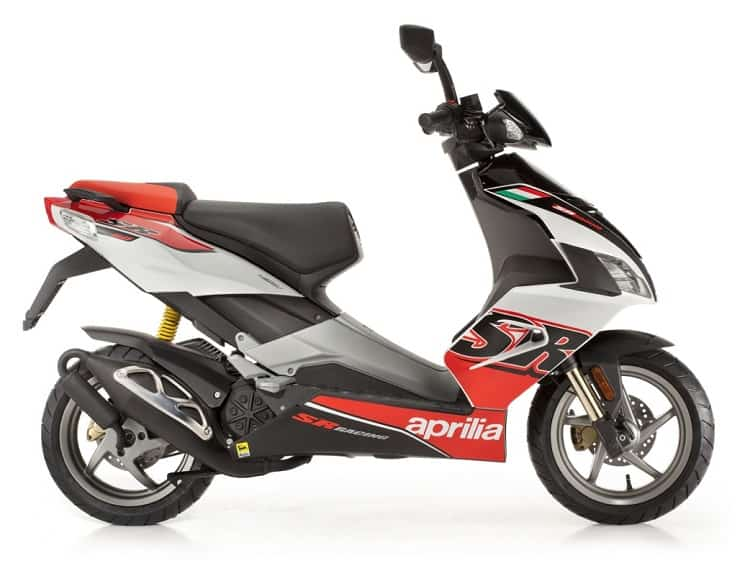 Best 50cc Scooter 2020 Ranking The Best 50cc Moped Models Currently Available!