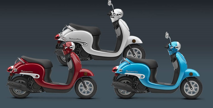 Ranking The Best 50cc Moped Models For Sale In The Us
