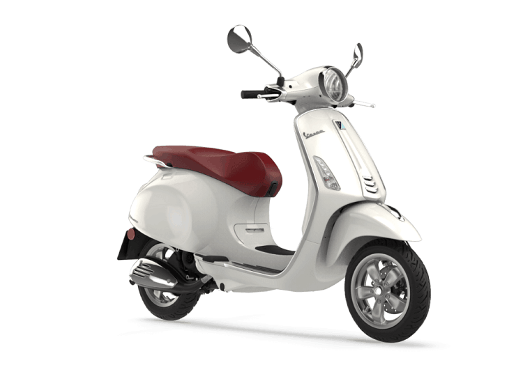 12 Awesome 50cc Scooters For Sale In The Usa