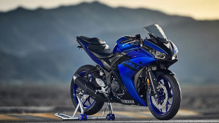 Top 10 Easy Mods You Can Do To Improve Your Yamaha R3!