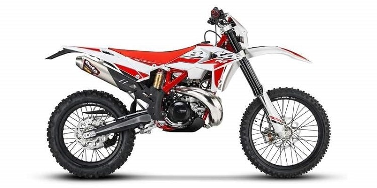 Ranking The Best 125cc Off-Road Bike Models For Newbie Riders!