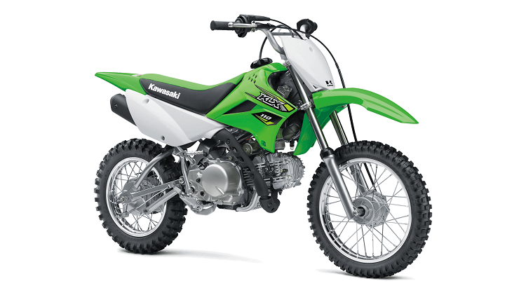 10 Insanely Fun 125cc Dirt Bikes For Beginner Off-Road Riders!
