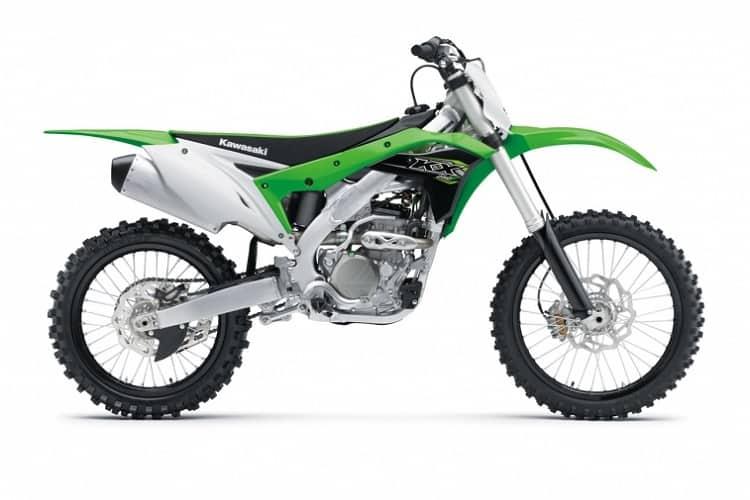 Ranking The Best 250cc Dirt Bike Models!