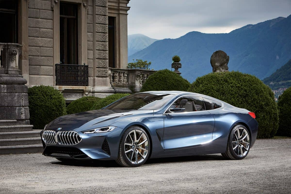 What S Hot And What S Not In The 2019 Bmw Lineup
