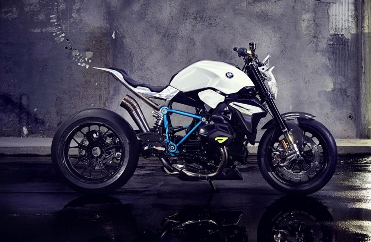 10 Awesome Factory Built Streetfighter Motorcycles