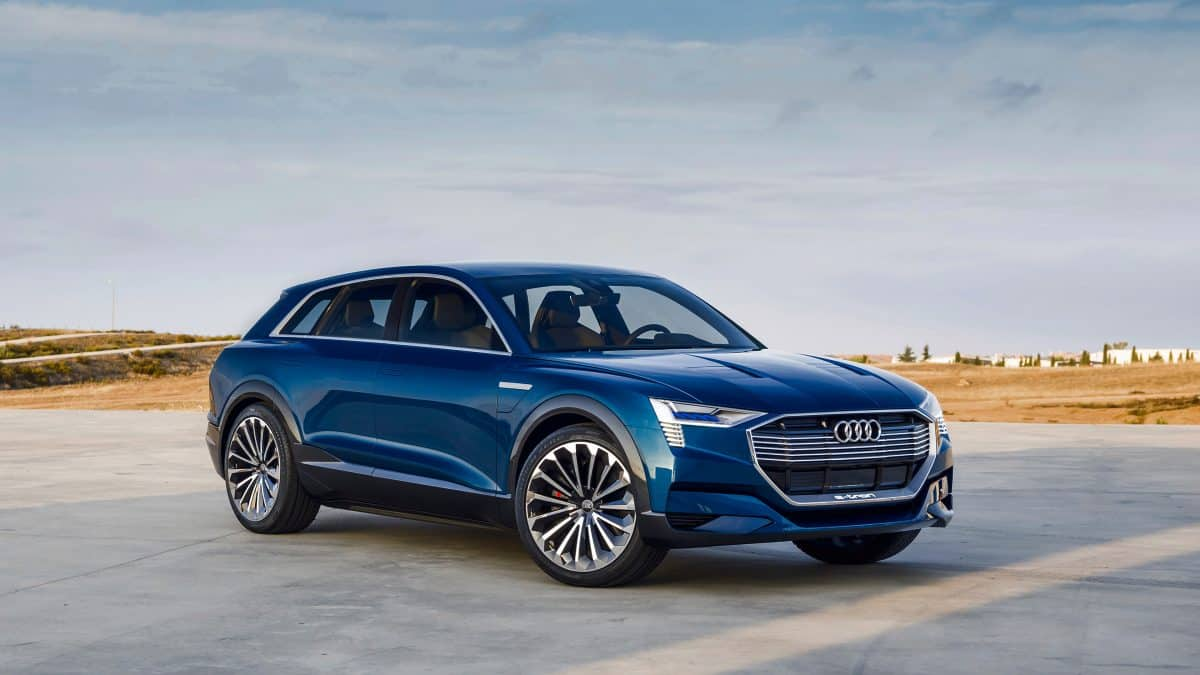 What's Hot And What's Not in the 2019 Audi Lineup