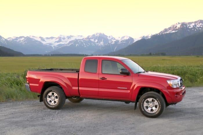 2005-Toyota-Tacoma