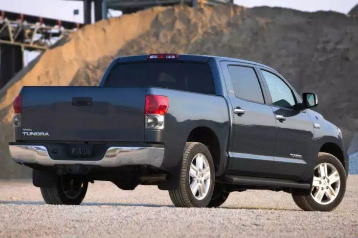 2007-Toyota-Tundra