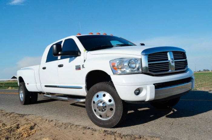 2008-Dodge-Ram-3500