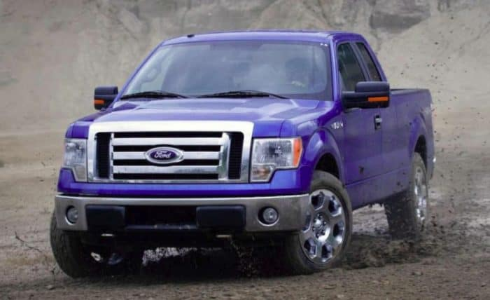 2009-Ford-150